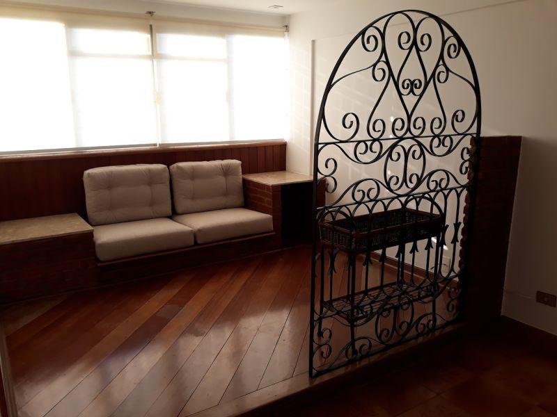 Apartamento venda Parque da Mooca - Referência AP00822