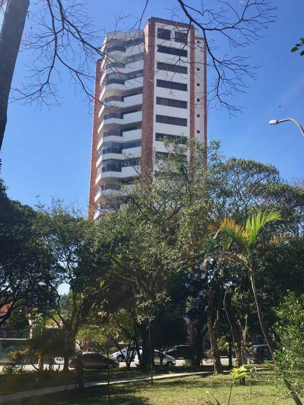 Apartamento venda Jardim Avelino São Paulo