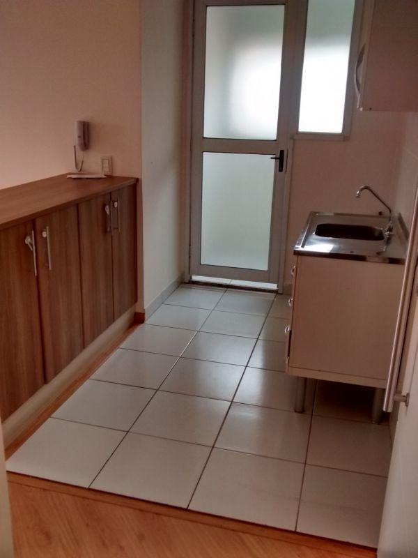 Apartamento venda Jardim Vila Formosa - Referência AP00824