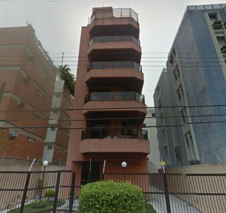 Apartamento aluguel GUARUJÁ São Paulo