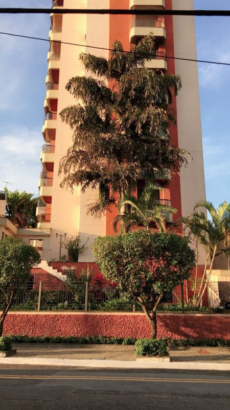 São Paulo Apartamento venda Vila Formosa