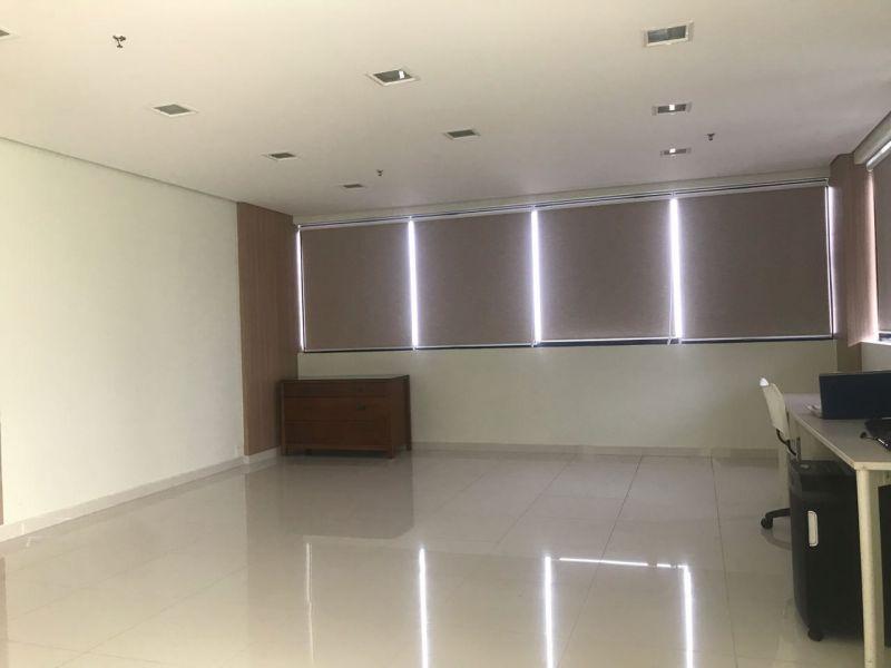 Sala venda Aclimação - Referência SL00128