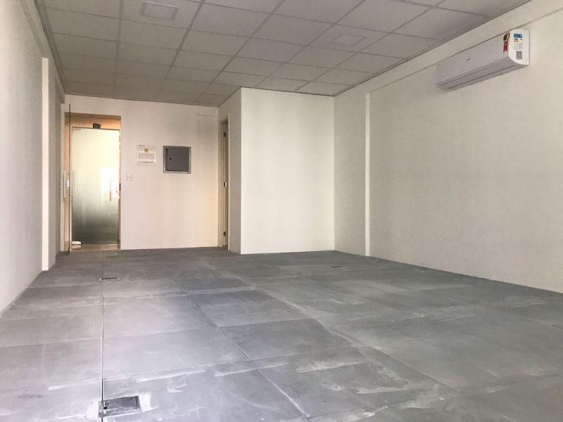 Sala Saúde 0 dormitorios 1 banheiros 1 vagas na garagem