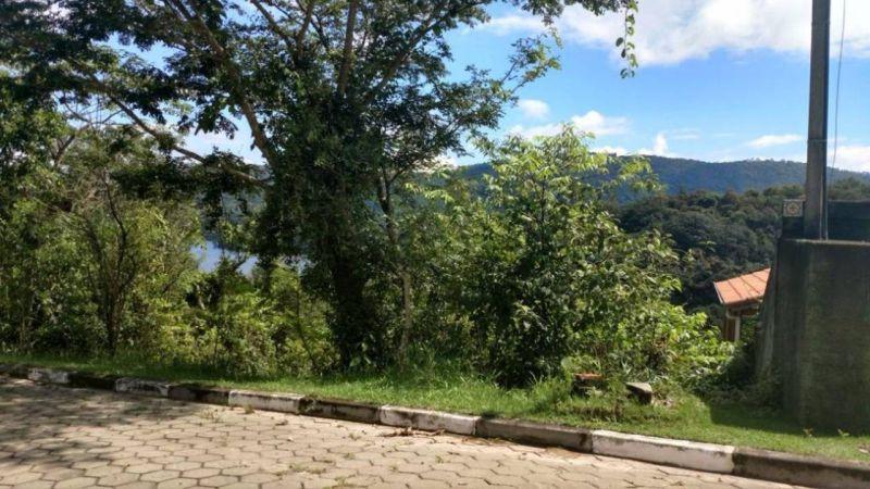Terreno venda MAIRIPORÃ - Referência TE00131