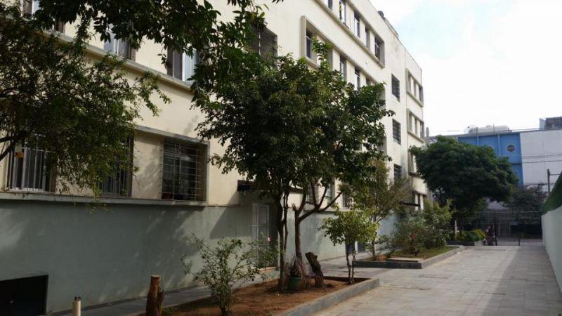 Apartamento aluguel Cambuci - Referência AP00840