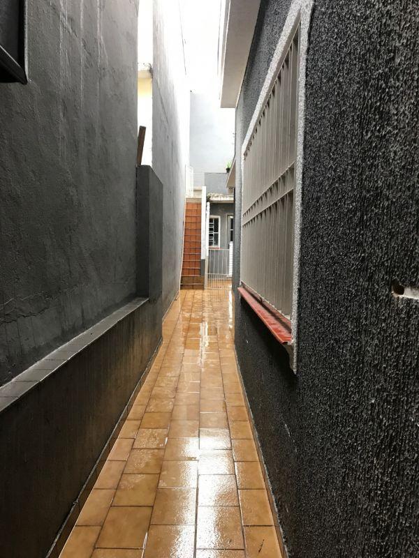 Casa aluguel JARDIM ITALIA SÃO PAULO