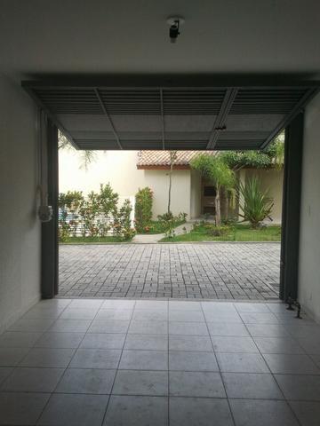 Sobrado aluguel Vila Ema - Referência SO00818