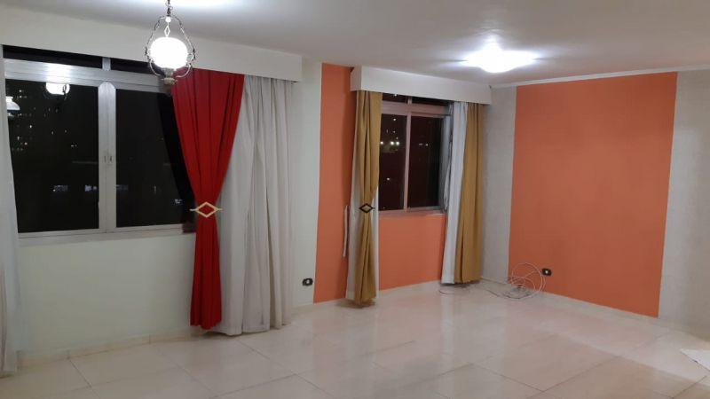 Apartamento aluguel vila prudente - Referência AP00857
