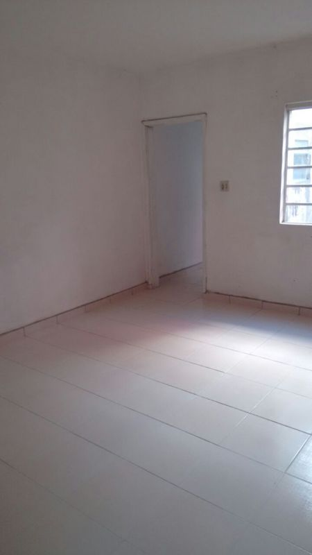 Apartamento aluguel Mooca - Referência AP00867