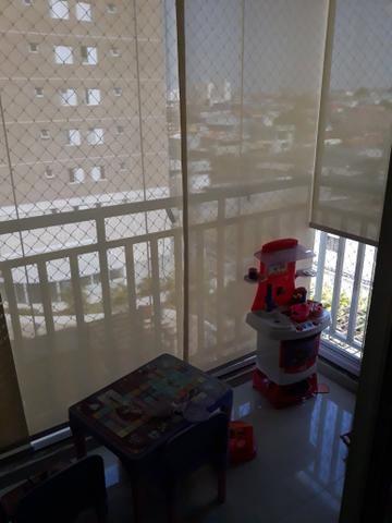 Apartamento Vila Carrão 2 dormitorios 1 banheiros 1 vagas na garagem