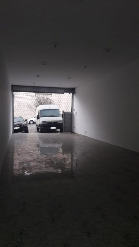 Salão aluguel Jardim Vila Formosa - Referência SL00146