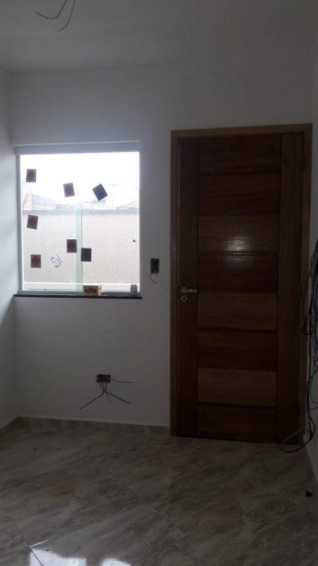 Apartamento venda Chácara Belenzinho São Paulo