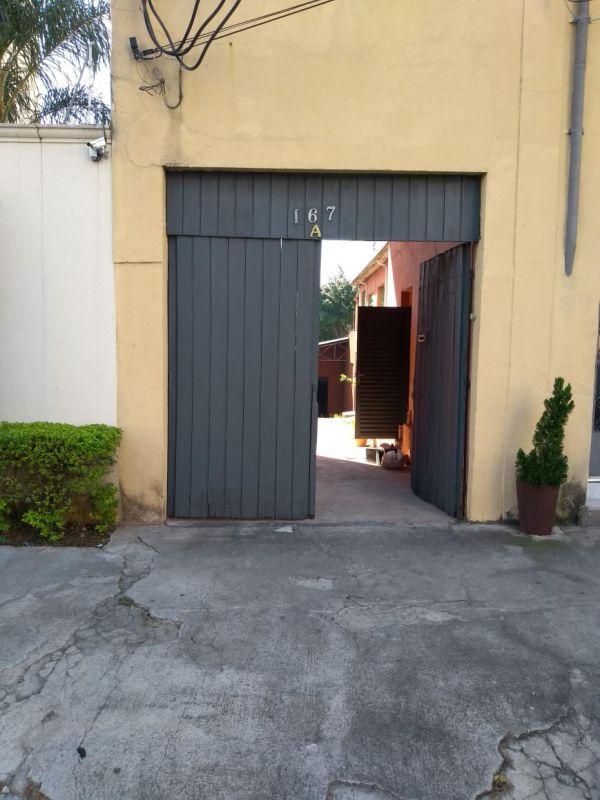 Galpão Mooca 0 dormitorios 0 banheiros 0 vagas na garagem