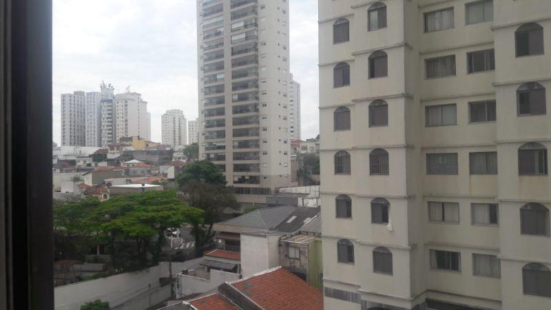 Apartamento aluguel Parque da Mooca - Referência AP00878