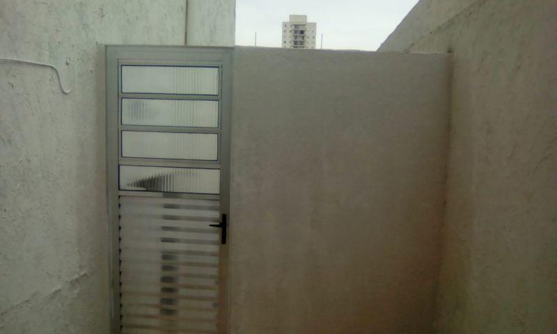 Casa aluguel Mooca - Referência ca00314