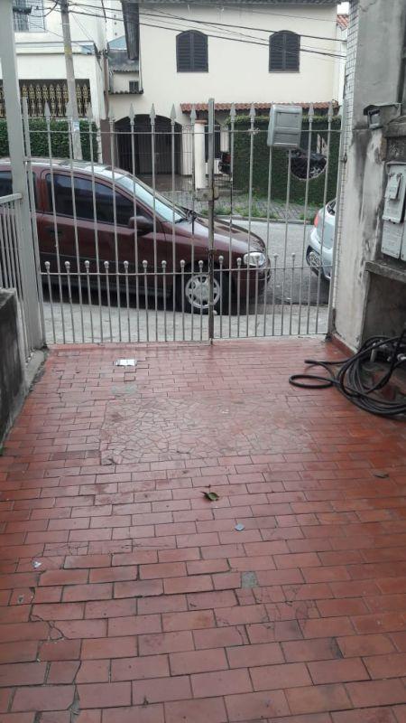 Casa aluguel Vila Carrão - Referência CA00315