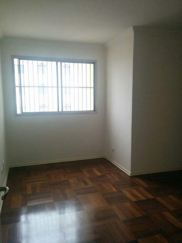 Apartamento aluguel Parque da Mooca - Referência AP00885