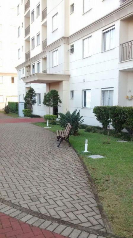 Apartamento aluguel Jardim Vila Formosa São Paulo