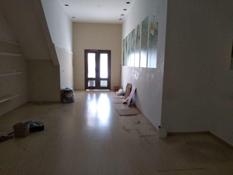 Salão aluguel Vila Prudente - Referência SL00151