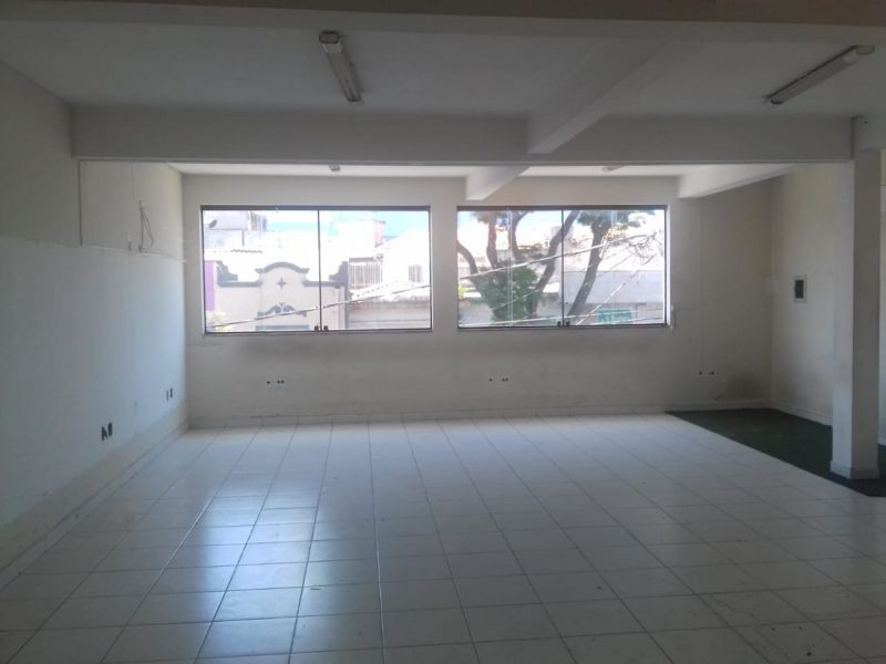 Salão aluguel Mooca - Referência SL00153