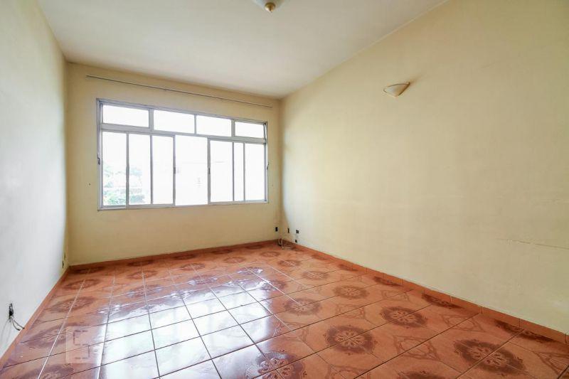 Apartamento venda Vila Cláudia São Paulo