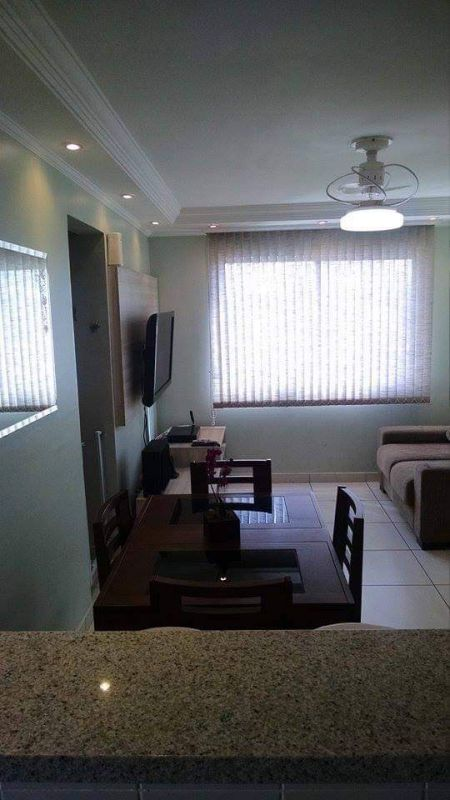 Apartamento venda Mooca - Referência AP00906