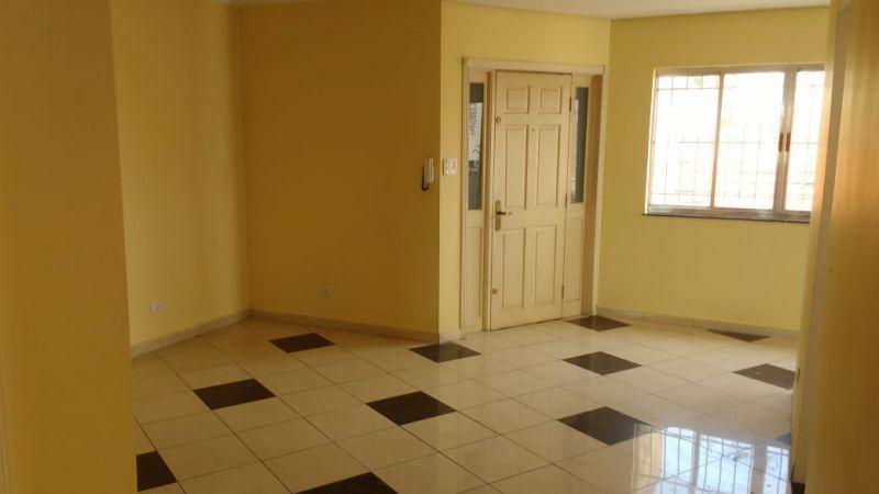Apartamento aluguel Vila Prudente - Referência AP00909
