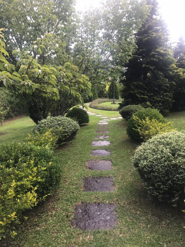 Casa venda Jardim Elizabete Campos de Jordão