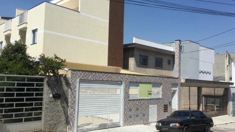 Sobrado venda Vila Formosa São Paulo