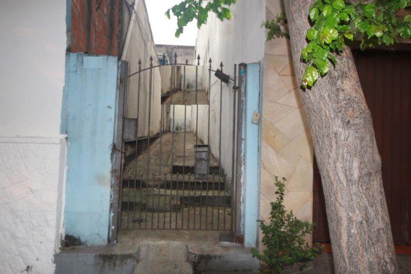Sobrado venda Jardim Paulista - Referência SO00856