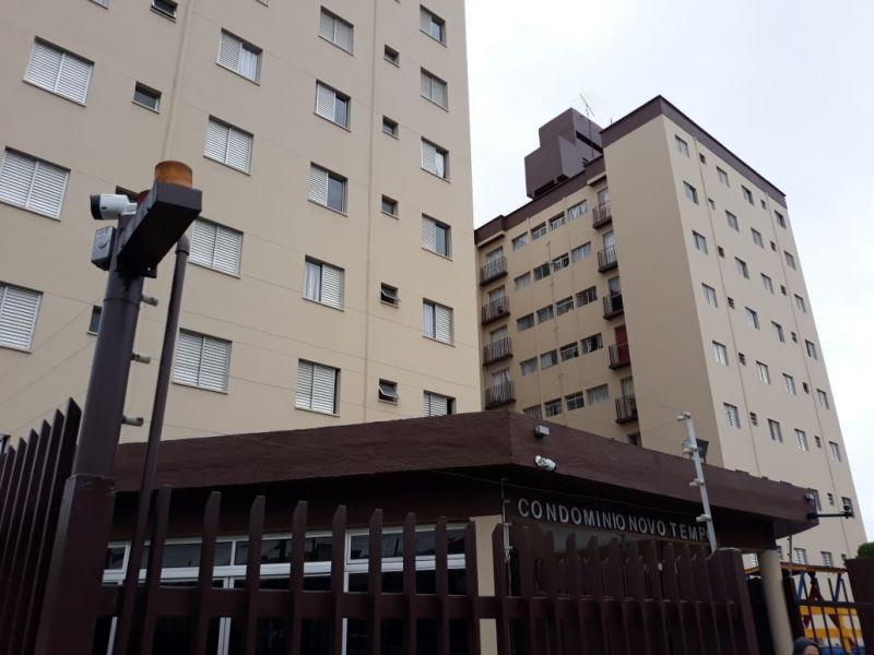 Apartamento venda Vila Formosa - Referência AP00955