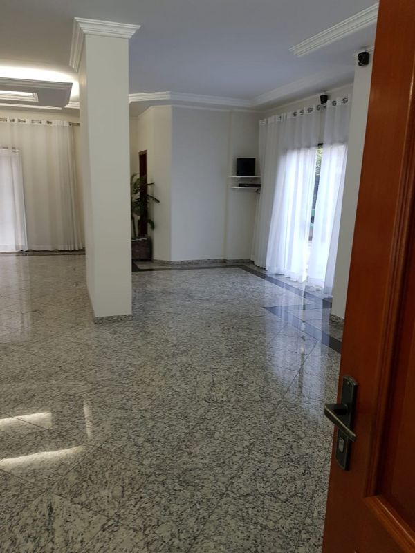 Apartamento venda Vila Formosa São Paulo