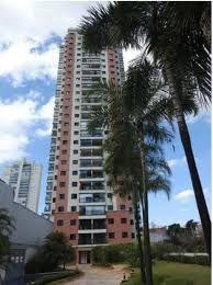 Apartamento venda Mooca - Referência AP00964