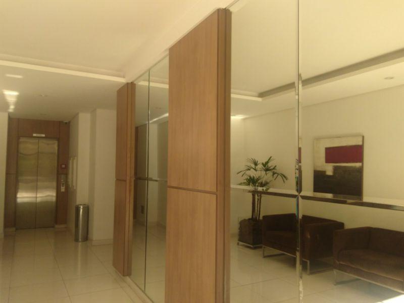 Apartamento aluguel Mooca - Referência AP00965