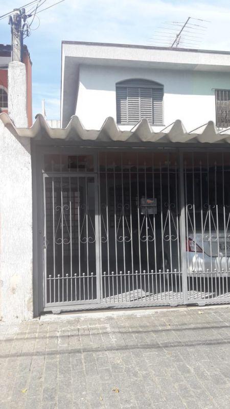Sobrado venda Itaquera São Paulo