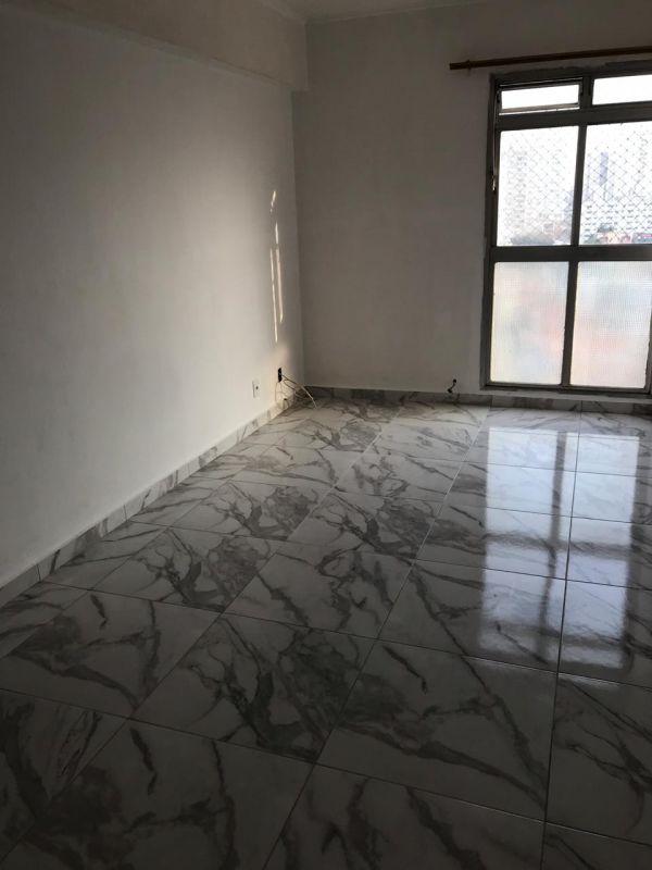 Apartamento aluguel Alto da Mooca - Referência AP00969