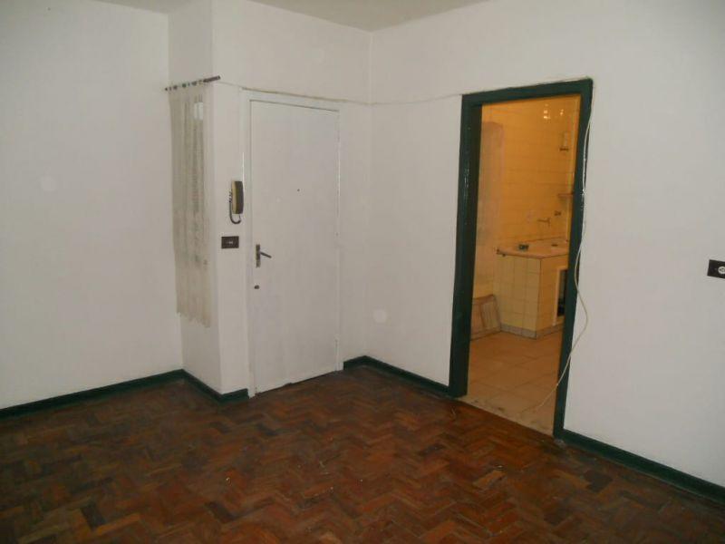 Apartamento aluguel Vila Oratório - Referência AP00985