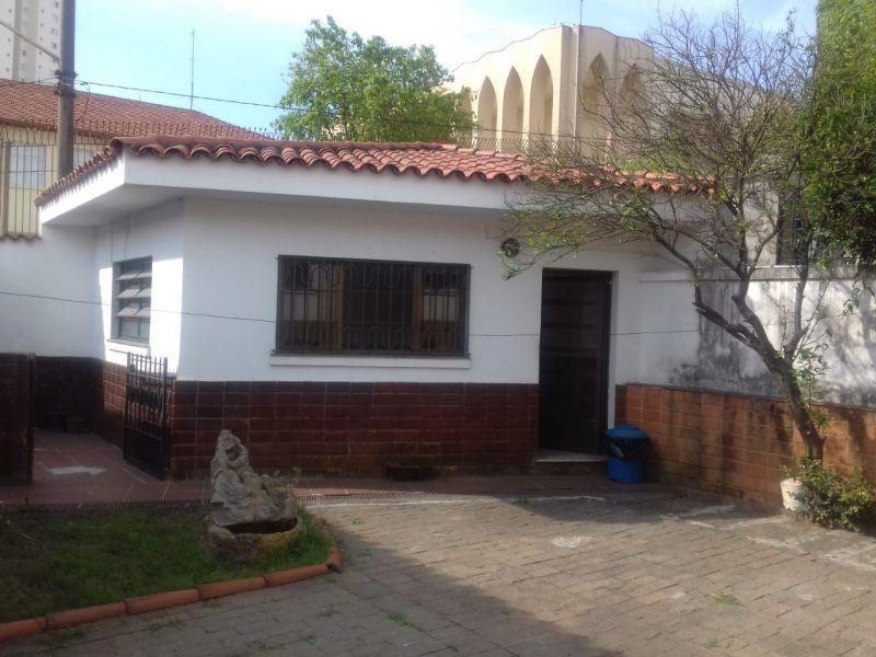 Casa venda Vila Oratório São Paulo