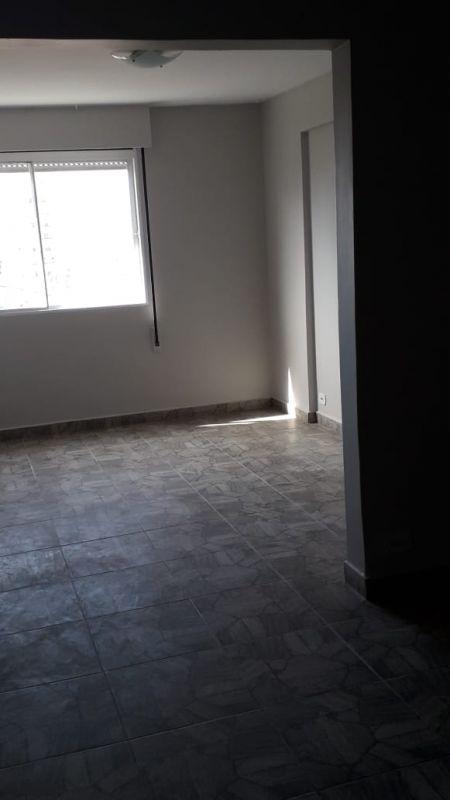 Apartamento aluguel Alto da Mooca São Paulo