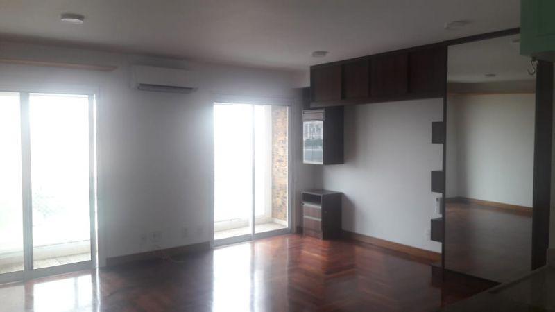 Loft aluguel Mooca São Paulo