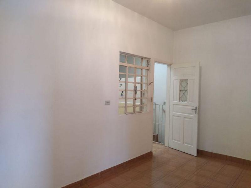 Casa aluguel Vila Prudente - Referência CA00355