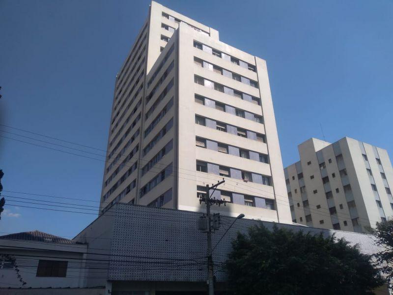 Apartamento aluguel Mooca - Referência AP00997