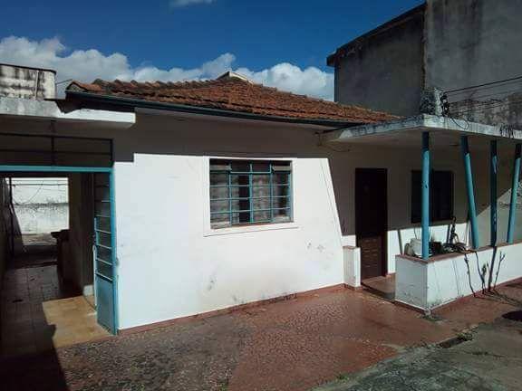 Terreno venda Vila Libanesa São Paulo