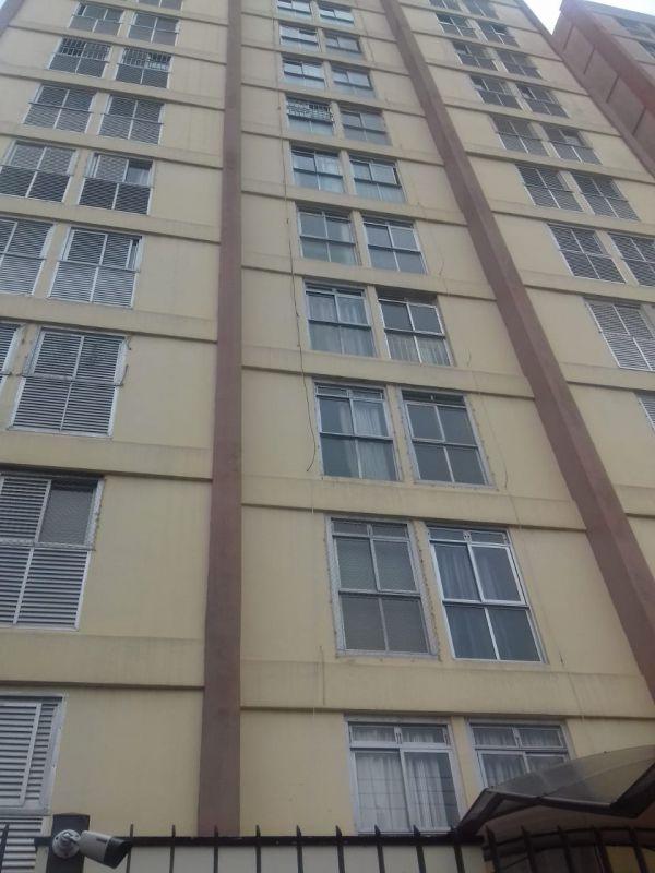 Apartamento venda Alto da Mooca - Referência ap001000