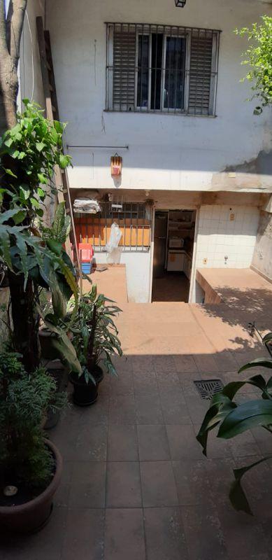 Casa venda Vila Oratório - Referência ca00356
