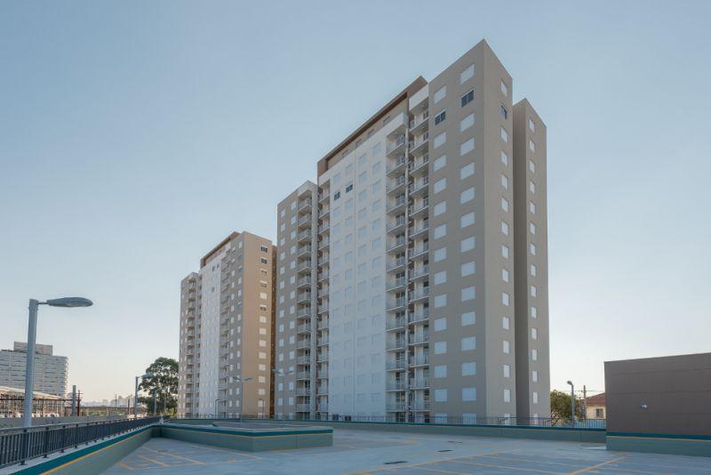 Apartamento venda Belenzinho - Referência ap001001