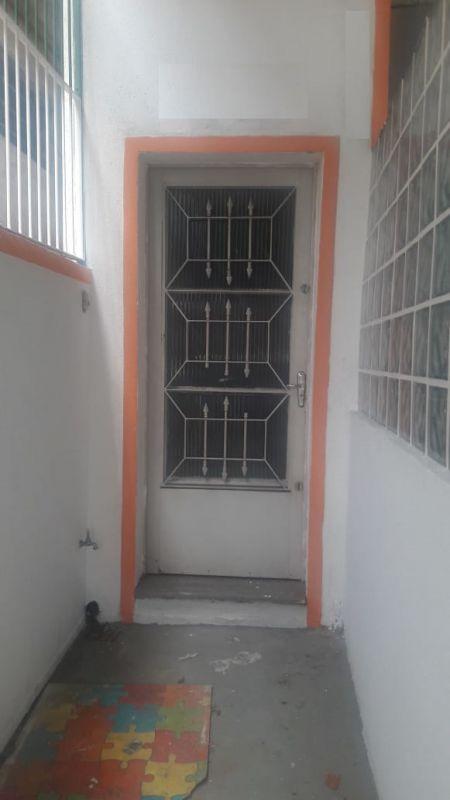 Sala aluguel Mooca - Referência SL00171