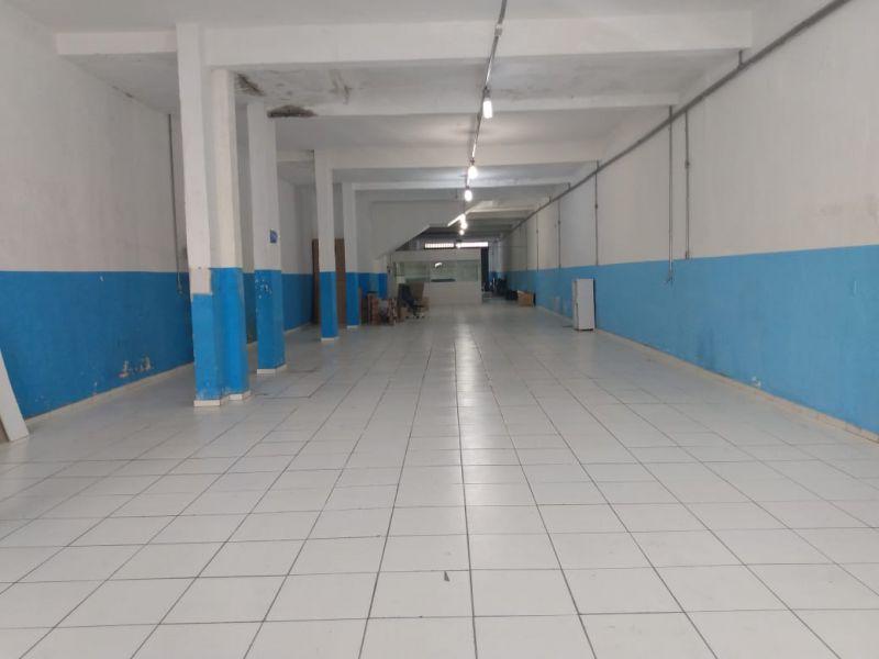 Galpão Mooca 0 dormitorios 0 banheiros 4 vagas na garagem