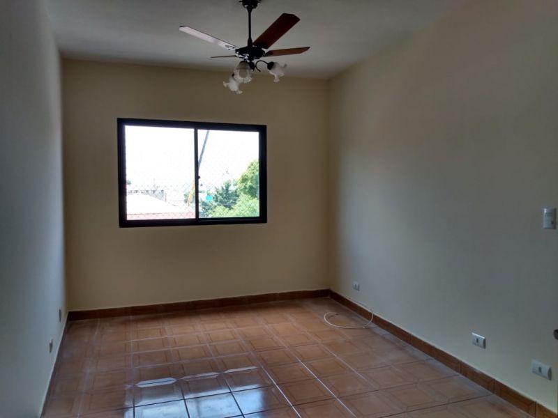 Apartamento aluguel Mooca - Referência AP001006