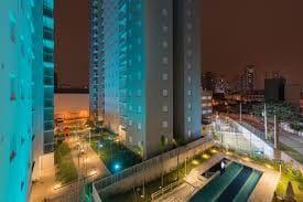 Apartamento venda Vila Prudente - Referência ap001009